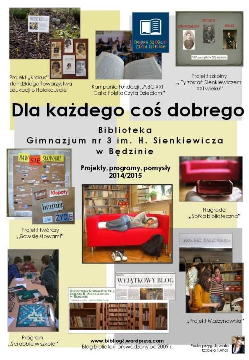 Plakat_biblioteki_G3