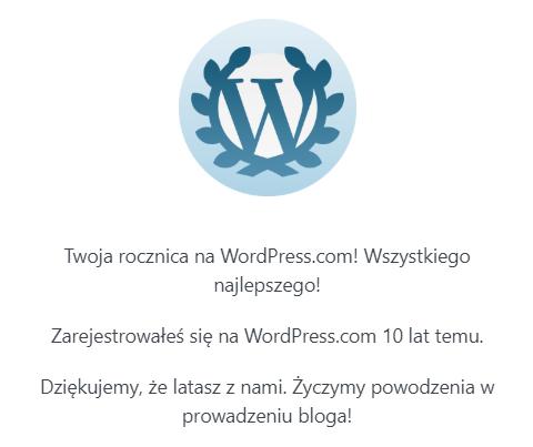 rocznica_blog